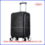 Eminent Black ABS Luggage Case