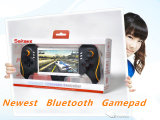 Bluetooth Gamepad/Game Controller Support for Ios iPhone, iPad System