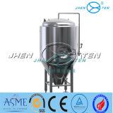 Stainless Steel Food Beer Wine Fermentation Tank