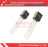 S9015h to-92 PNP Epitaxial Silicon Amplifier Transistor