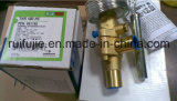 Emerson Refrigeration Parts Emerson Copeland Thermostatic Expansion Valve