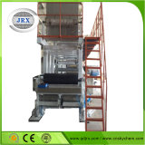 Factory Price Thermal Paper Making/Coating Machine