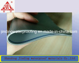 PVC Sheet Waterproof Membrane Products