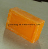 Clothes Cleaning Laundry Soap Detergent Bar Price