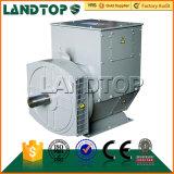 LANDTOP good quality three phase alternator generator price list