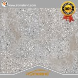 Ceramic/Porcelain Glazed Tile That Look Like Terrazzo for Floor From China Manufacturer