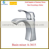 Factory Supply Basin Mixer with Acs Approved for Bathroom