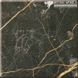 Polished Port Laurent Marble Slabs for Flooring & Wall (MT075)