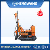 Diesel Engine for Open Use Down The Hole Blast Drill Rig/ Rock Blasting Drilling Machine