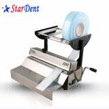 Medical Instrument Product of Dental Sealing Machine