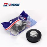 Trimmer Head with High Quality Brush Cutter Spare Parts Nylon Trimmer Line Head. Brush Cutter Head Trimmer Head with Good Price, Brush Cutter Spare Parts Nylon