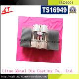 Best Price Aluminium Die Casting LED Housing Parts