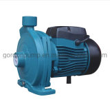 Self-Priming Cpm Series Booster Centrigual Pump with Stainless Steel Impeller