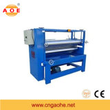China High Quality and Cheap Foam Gluing Machine