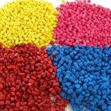 Good Quality Virgin PP T30s Transparent Color Plastic Granules for Sales PP