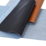 Hotel Supply Furniture PU Leather
