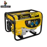 Wholesale Cheap Portable Gasoline Inverter Generator