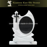 Natural Stone Romani Marble Monument for Sale