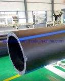Dredge Mining Large Diameter Floating Oil Gas HDPE High Density PE Pipe