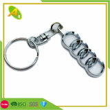 Personalized I Love Mom Logo Metal Souvenir Trolley Token Coin as Promotional Gift (031)