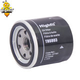 High Performance Auto Spare Parts Oil Filter W67/81 16510-60b11