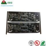 Multi Layer PCB Board Immersion Gold PCB