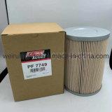 Fleetguard Fuel Water Separator Filter Element Fs19559