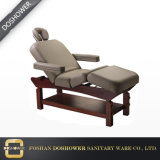 Wholesale Salon Equipment Electric Facial Bed Massage Bed for Sale