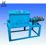 Soap Making Production Line Complete Soap Production Line Soap Washing Machines