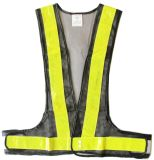 Lowest Price Work Wear PPE Traffic Control Safety Reflective Clothes