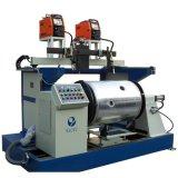 Stainless Steel Aluminum Tank TIG MIG Automatic Girth Seam Welding Machine