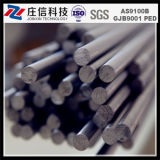 High Purity Titanium Alloy Bar Gr 1 Titanium Rod