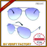 New Trendy Stylish Hot Sell Classic Metal Sunglasses