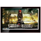 Eaechina 70′′ PC TV All in One with Touch Screen (EAE-C-T 7003)