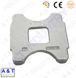 Customized Spring Forging Part, Truck Part, Forged Part