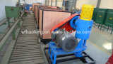 Screw Pump 37kw Horizontal Surface Transmission Driving Device