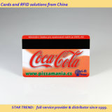 Barcode Card/Loyalty Card/Printing Card Manufacturer