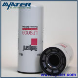 High Efficient Fleetguard Lf9009 Power Plant Hydraulic Oil Filter