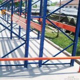 Heavy Duty Industry Display Warehouse Storage Metal Shelf Pallet Steel Cargo Rack