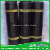 4mm Thick APP Modified Bitumen Waterproofing Membrane