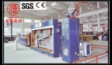 High Speed Drawing Machine for Copper Wire