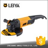 230mm 2500W High Quality Angle Grinder with NSK Ballbeaing (LY230-01)