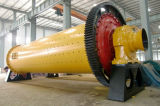 China High Quality Ball Mill for Lab