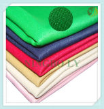 100% Polyester Knitting Fabric
