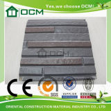 Modern Decorative Exterior Wall Siding Panels