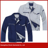Guangzhou OEM Men Safety Apparel Factory Manufacturer (W137)
