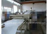 Cheap PVC PE Pet PC PS PP PMMA HIPS ABS Plastic Sheet Extrusion Machine/Acrylic Sheet Making Machine
