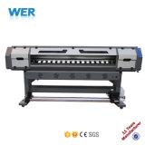 Lowest Price 1.8m Digital Banner Printer, Car Sticker Printing Machine