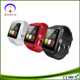 Smart Watch with Three Colors Bl-W-4s (1)