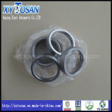 Engine Spare Part Valve Seat for Mitsubishi 4D55, 4D56